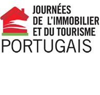 Caixa geral de dep sitos journ es de l immobilier et du - Salon de l immobilier et du tourisme portugais ...