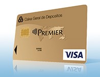 Caixa geral de dep sitos carte visa premier - Plafond de paiement carte visa premier ...